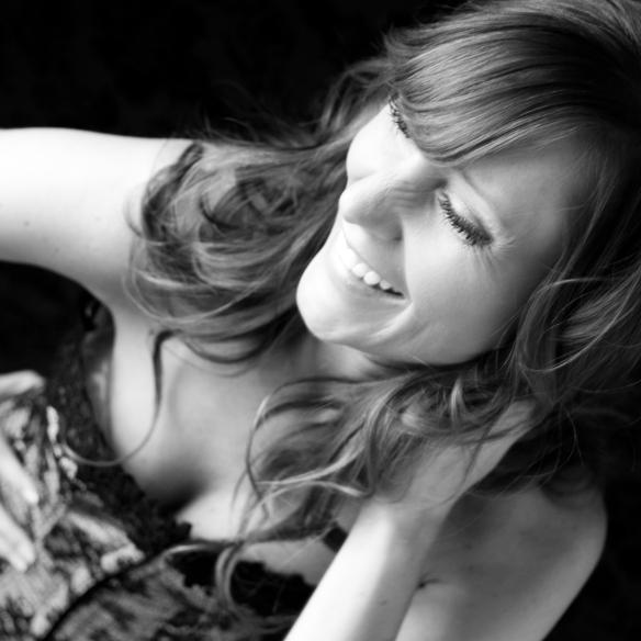Jessica-Mitchell-Jessica-Mitchell-Photography-Austin-Tx
