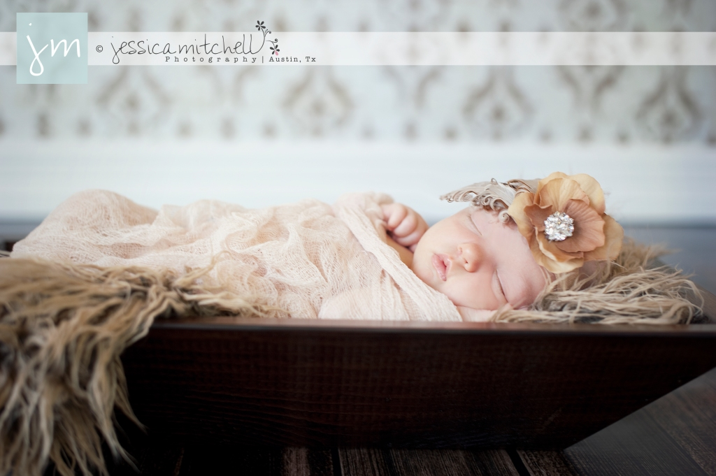 Newborn-Photography-Austin-TX-Jessica-Mitchell-Photography
