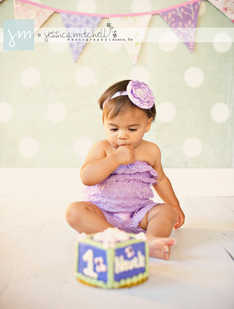 First-Birthday-Children-Photography-Austin-Tx-Jessica-Mitchell-Photography