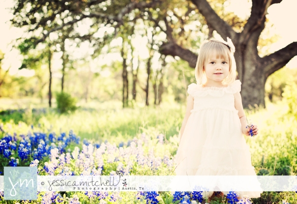 children-photography-austin-tx-bluebonnets-jessica-mitchell-photography