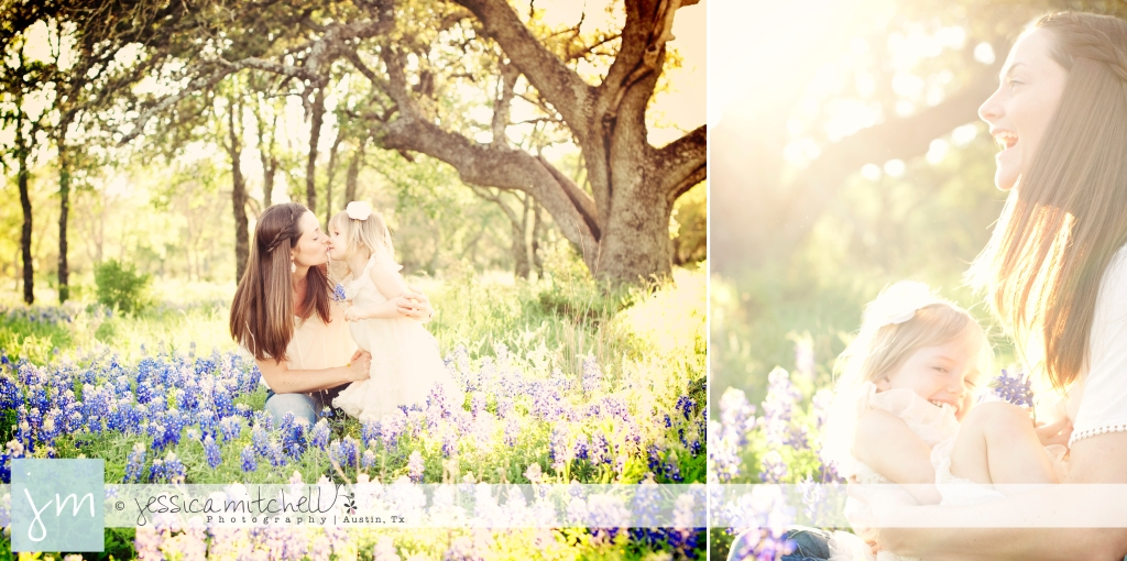 family-photography-austin-tx-bluebonnets-jessica-mitchell-photography