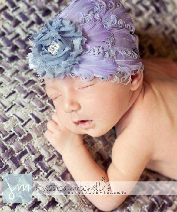 Newborn-Photography-Austin-Tx-Jessica-Mitchell-Photography