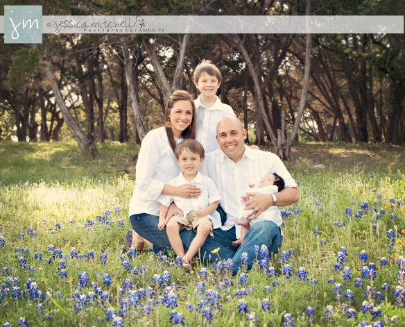 Family-Photography-Austin-TX-Jessica-Mitchell-Photography
