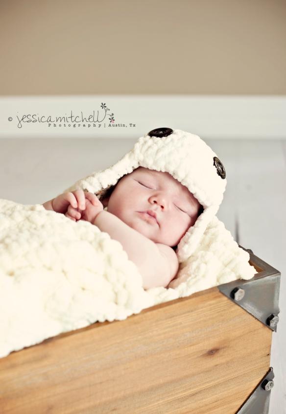 Newborn-Photography-Austin-TX-Jessica-Mitchell-Photography-Amelia2