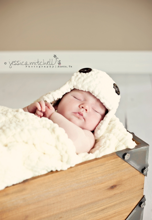 Newborn-Photography-Austin-TX-Jessica-Mitchell-Photography-Amelia2