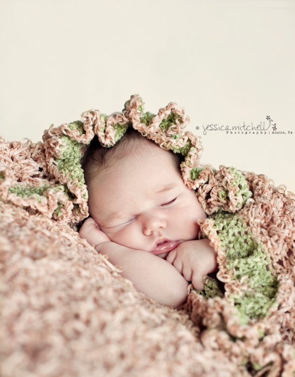 Newborn-Photography-Austin-TX-Jessica-Mitchell-Photography-Amelia3