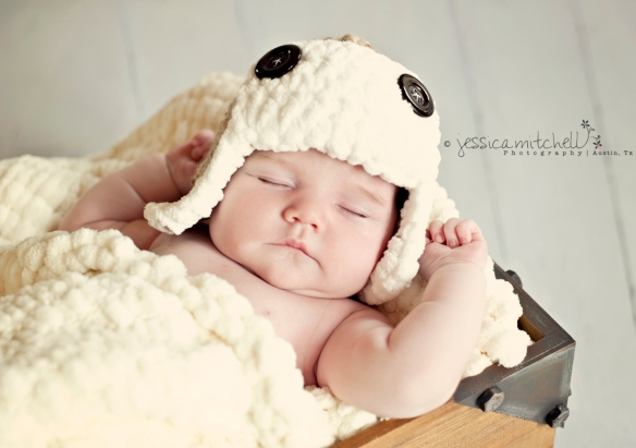 Newborn-Photography-Austin-TX-Jessica-Mitchell-Photography-Amelia4
