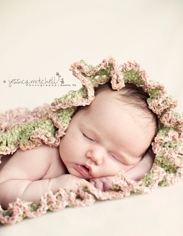 Newborn-Photography-Austin-TX-Jessica-Mitchell-Photography-Amelia1