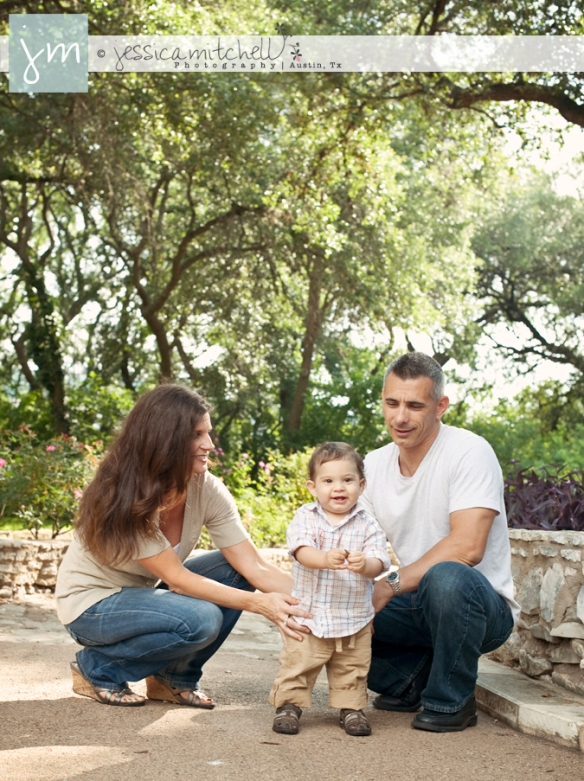 family-photography-austin-tx-jessica-mitchell-photography-maro4