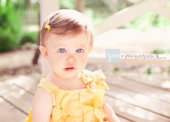 children-photography-austin-tx-first-year-jessica-mitchell-photography-Brylie1