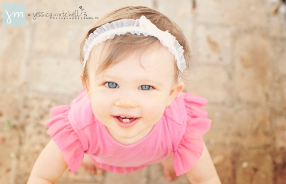 children-photography-austin-tx-first-year-jessica-mitchell-photography-Brylie2