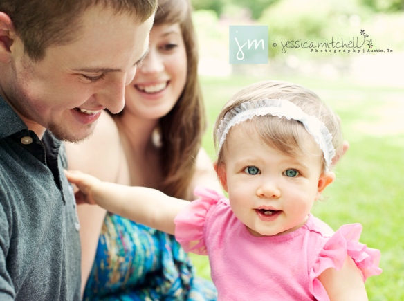 family-photography-austin-tx-first-year-jessica-mitchell-photography-Brylie1