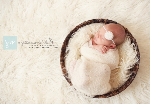 newborn-photography-austin-tx-jessica-mitchell-photography-babya1