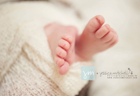 newborn-photography-austin-tx-jessica-mitchell-photography-babya3