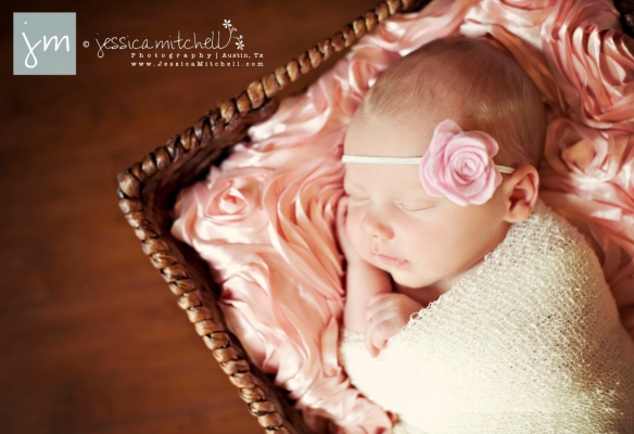 newborn-photography-austin-tx-jessica-mitchell-photography-babya5