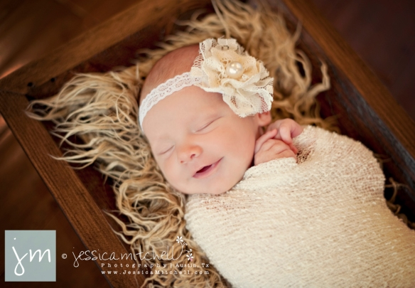 newborn-photography-austin-tx-jessica-mitchell-photography-babya6