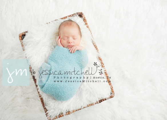 Newborn-Photography-Austin-Texas-Jessica-Mitchell-Photography-Austin1