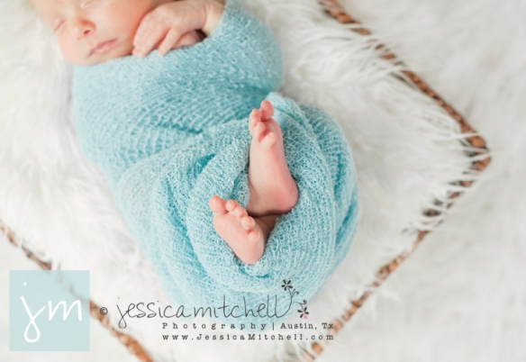 Newborn-Photography-Austin-Texas-Jessica-Mitchell-Photography-Austin2