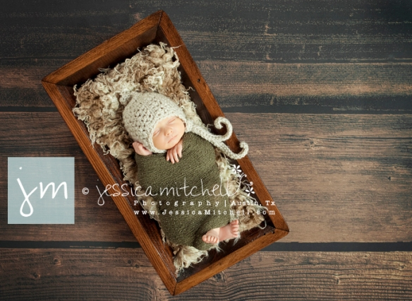 Newborn-Photography-Austin-Texas-Jessica-Mitchell-Photography-Austin3