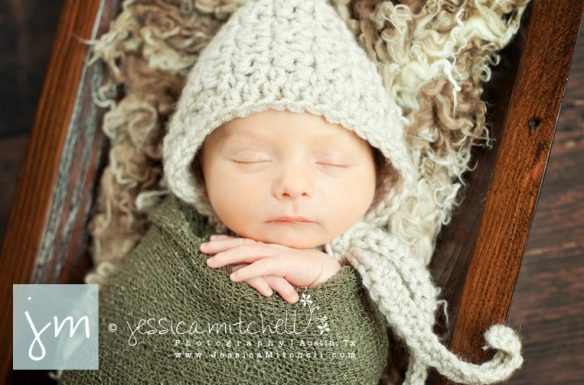 Newborn-Photography-Austin-Texas-Jessica-Mitchell-Photography-Austin4