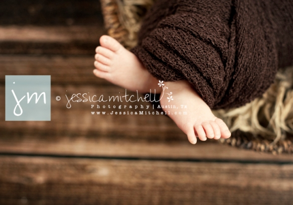 Newborn-Photography-Austin-Texas-Jessica-Mitchell-Photography-Austin5