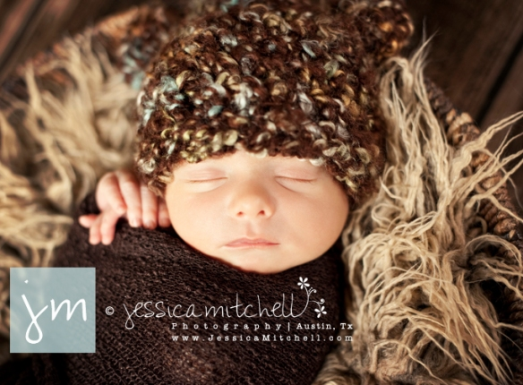 Newborn-Photography-Austin-Texas-Jessica-Mitchell-Photography-Austin6