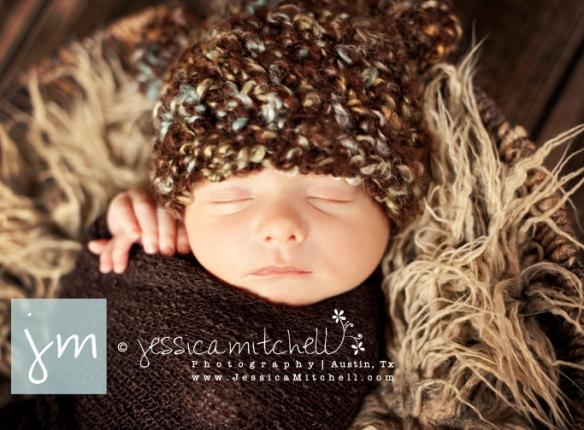 Newborn-Photography-Austin-Texas-Jessica-Mitchell-Photography-Austin6